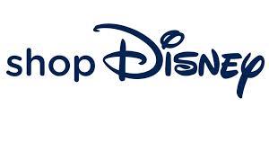 Disney - Sconto del 24% su una selezione di articoli