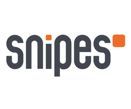 Codice Sconto Snipes -22% su TUTTO!