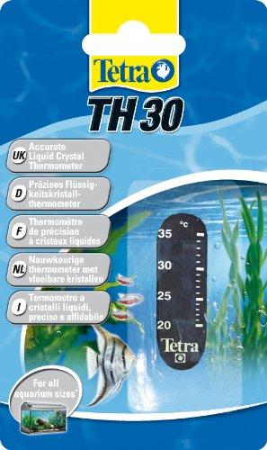 Tetra: TH 30 - Termometro acquario