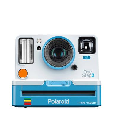 Polaroid Originals OneStep 2 79 x 79 mm