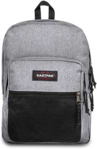 Zaino 38lt Eastpak Pinnacle 30.8€