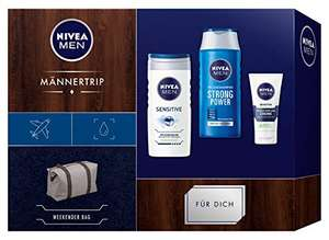Nivea Men - Set regalo