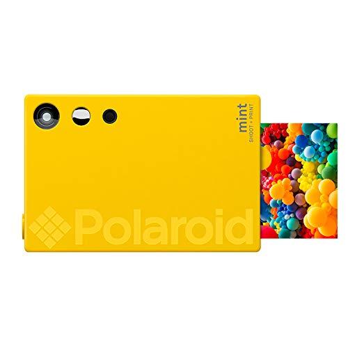 Polaroid Mint - Fotocamera Digitale Instant Print