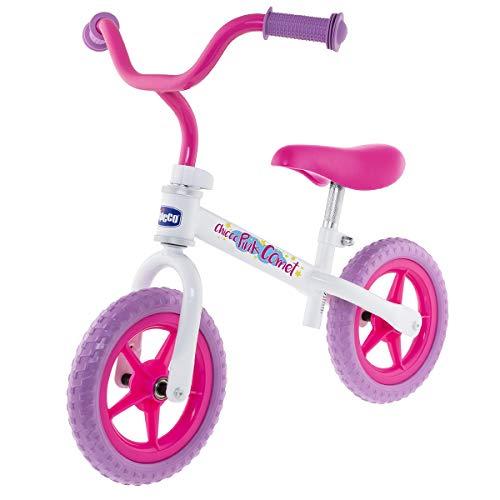 Chicco - Bicicletta per bambini senza pedali