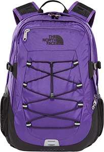 Zaino North Face Borealis - 29 L