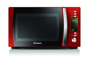 Candy CMXG20DR Microonde con Grill 20lt