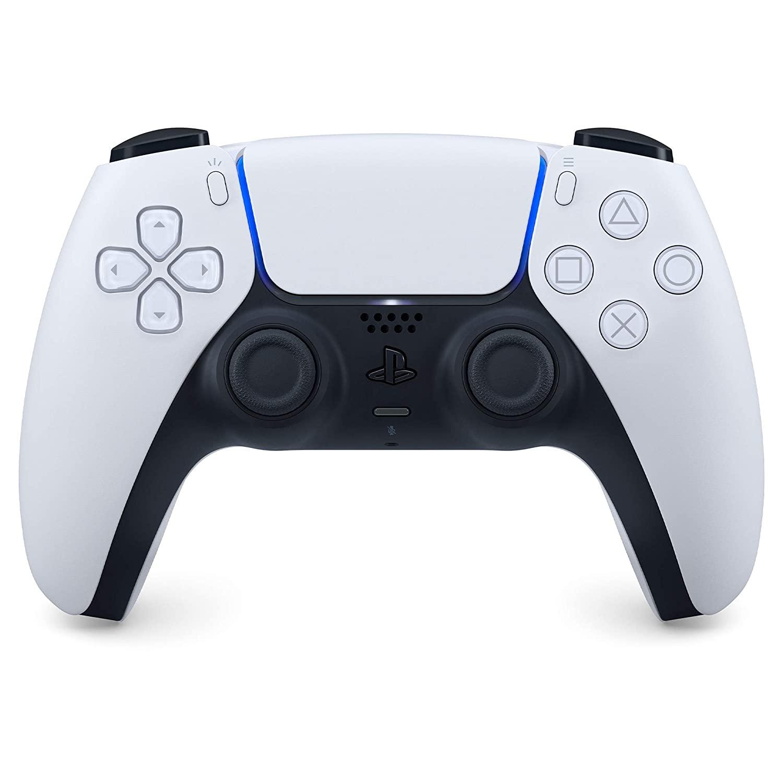 Controller PS5 DualSense Wireless