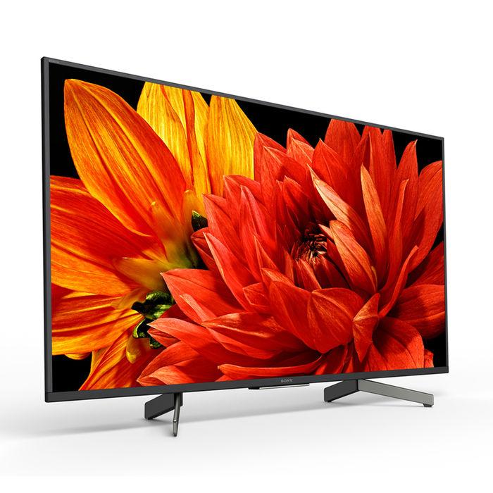 SONY KD43XG8396 Smart 43'' Ultra HD (4K)