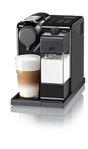 De'Longhi Nespresso Lattissima Macchina da caffè, 1400 W Amazon Warehouse Usato come nuovo