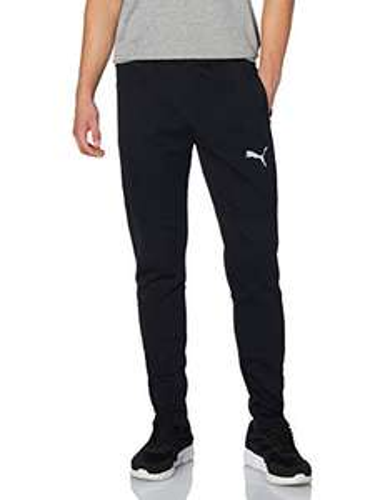 Pantalone Jogging Uomo Puma Evostripe