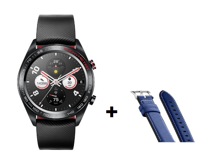 Honor Watch Magic GPS 89.9€