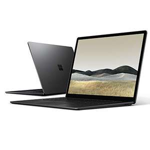 Microsoft Surface Laptop 3 - Notebook i5 256 Gb SSD 8 Gb ram