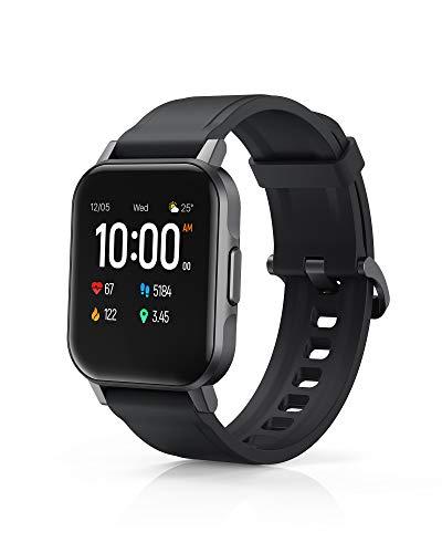 AUKEY Smartwatch