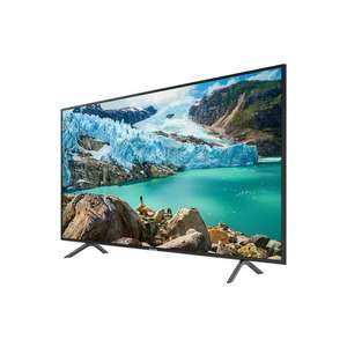 SAMSUNG SMART TV 55'' 4K