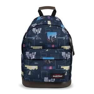 Eastpak Wyoming Zaino, 40 Cm, 24 L