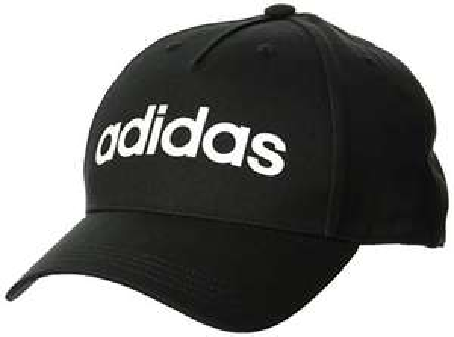 Cappello Adidas unisex