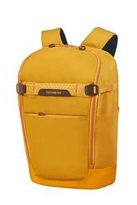 Zaino Samsonite Hexa-Packs