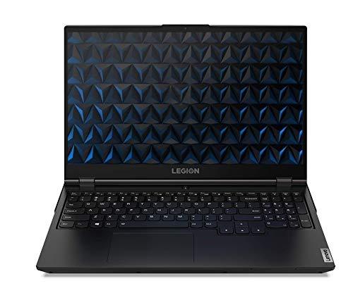 Lenovo Legion 5 Notebook Gaming 512 GB SSD RAM 16GB