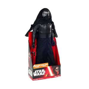 Action Figures Kylo Ren 45 cm