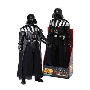 Action Figure Darth Vader 50 cm
