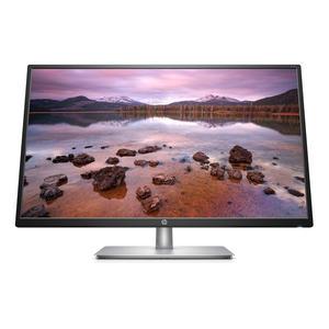 """Monitor HP 32S 31,5"""" FHD 60Hz"""