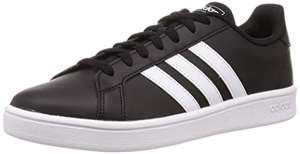 Adidas Grand Court Base, Scarpe da Tennis Uomo