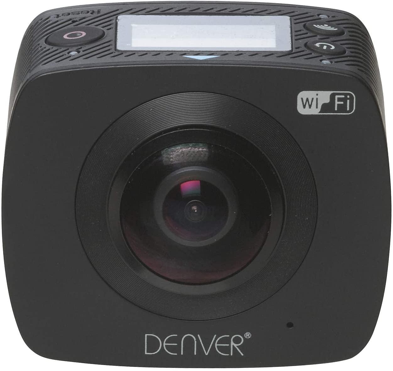 Denver Electronics fotocamera per sport d'azione