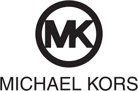 MICHAEL KORS - SELEZIONE BLACK FRIDAY: 40% DI SCONTO