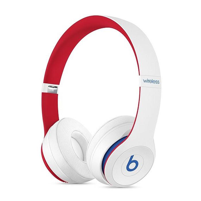 Beats Solo3 Wireless 129€