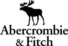 30% di sconto sul sito di Abecrombie & Fitch