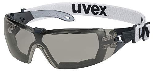 Occhiali Protettivi uvex Pheos Guard
