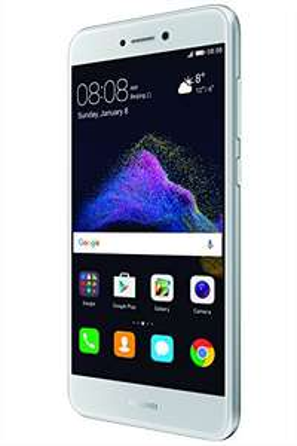 Huawei P8 Lite 2017 Smartphone