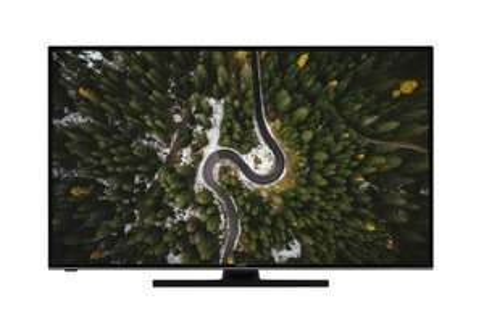 "Smart TV Hitachi 55"" 4K UHD Android 329€"