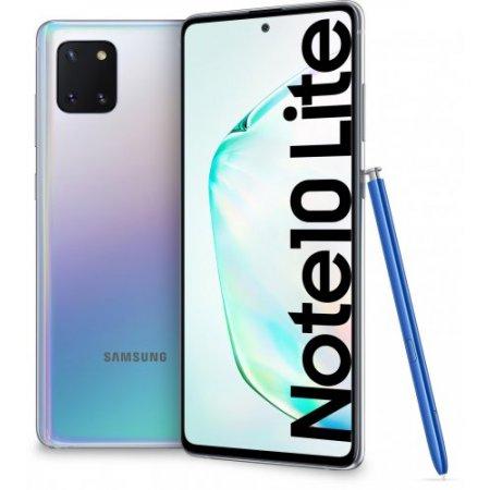 Samsung Galaxy Note10 Lite 128 gb ram 6 gb.