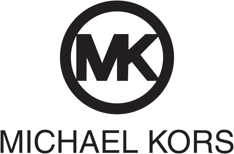 Sconti fino al 50% sul sito di Michael Kors su una selezione di prodotti