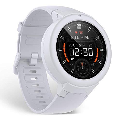 Amazfit Verge Lite con GPS