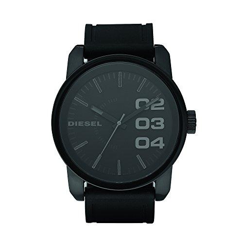 Diesel Watch DZ1446