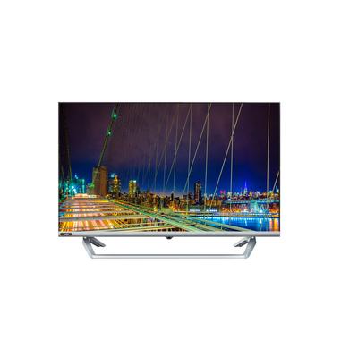 "SABA SA32S49N1 TV 81,3 cm (32"") HD Smart TV Wi-Fi Argento"