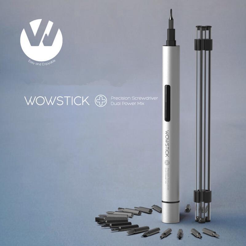 Cacciavite Elettrico Youpin Wowstick