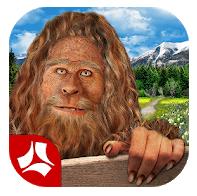 Alla ricerca di Bigfoot GRATIS