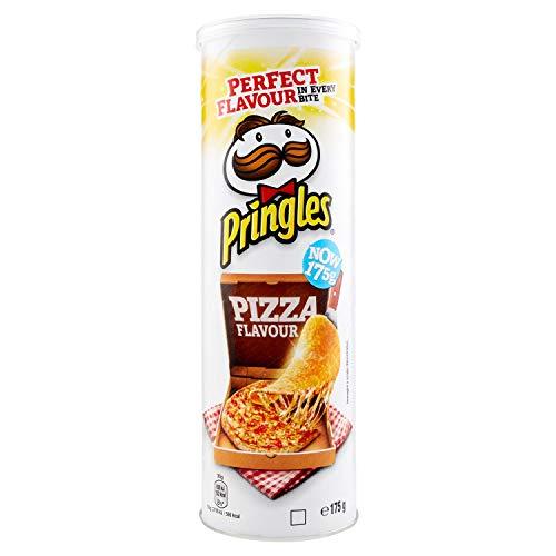 Pringles Pringles Pizza - 175 g
