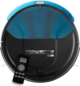Aspirapolvere Rowenta Smart Force Essential 134€
