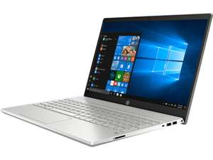 "Portatile Hp 15"" Core i5 8th gen. 449€"