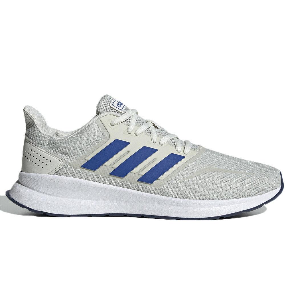 Scarpe Adidas Runfalcon Running
