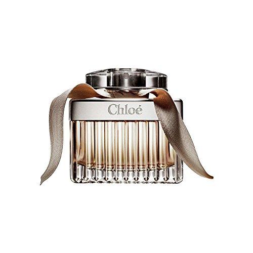 Chloe - Eau de Parfum - Profumo da donna 50 ml