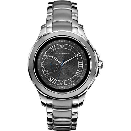 Smartwatch Emporio Armani - ART5010