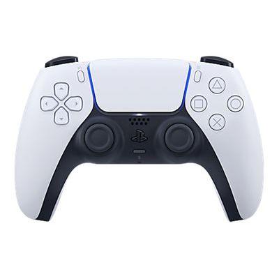 Controller Dual Sense PlayStation 5