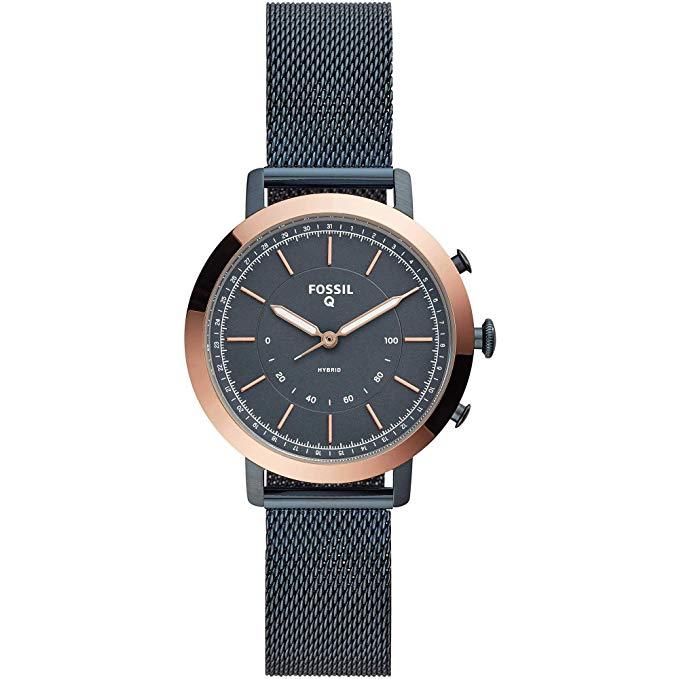 Smartwatch Fossil - Donna 79€