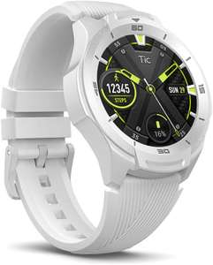 TicWatch S2 Android Wear OS 83.9€