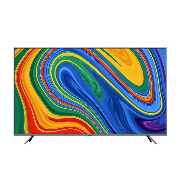 LED TV 65'' XIAOMI 4K UHD 518€